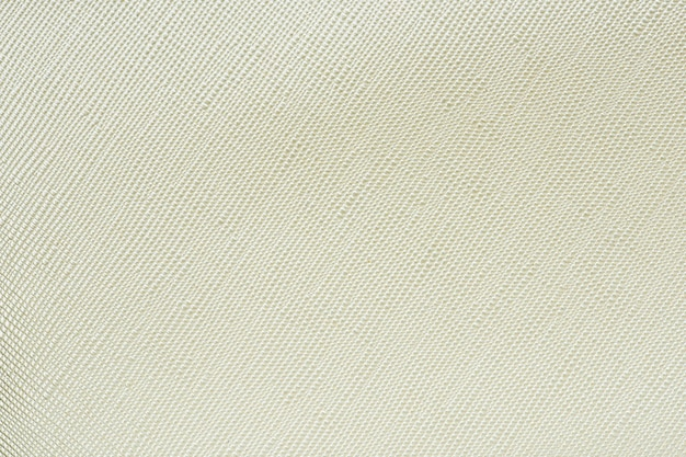 Fond de papier texturé or brillant