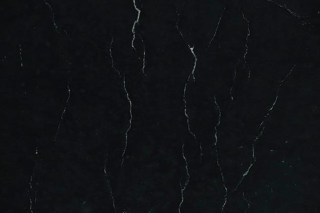 Fond de papier texturé rayé noir