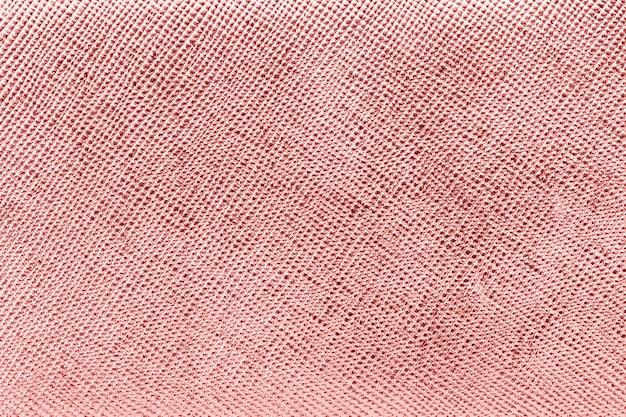 Fond de papier texturé rose brillant