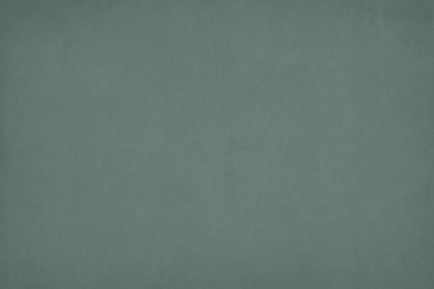 Fond de papier texturé vert