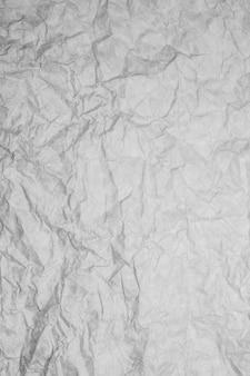 Fond De Papier Texturé. Photo Premium