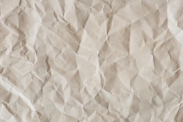 ¡fond de papier texturé