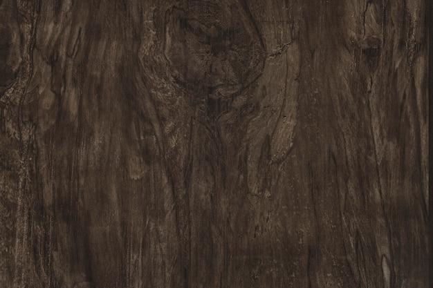 Fond de parquet texturé en bois marron