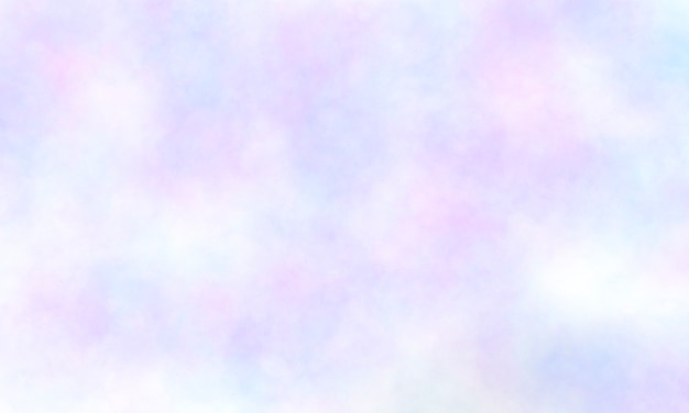 Fond pastel abstrait texture délavé bordure grunge design