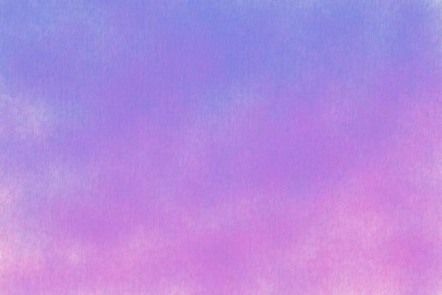 Fond pastel aquarelle peint à la main. aquarelle taches colorées sur papier.