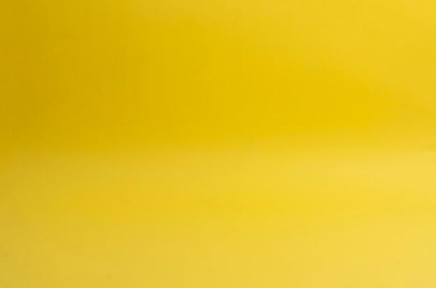 Un Fond Pastel Monochrome. Conception En Trois Dimensions Avec Espace De Copie, Maquette 3d Photo Premium