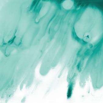 Fond de peinture aquarelle pour le festival de holi