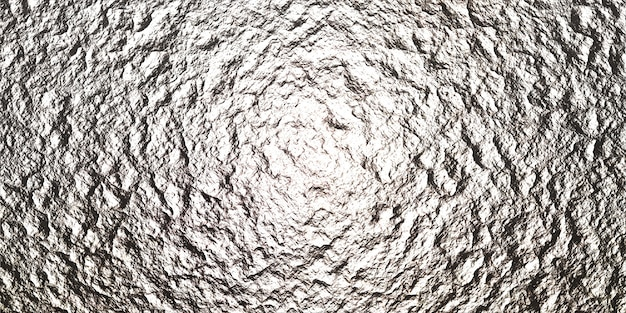 Fond de pierre abstraite unique