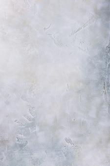 Fond de pierre de béton vert beige gris