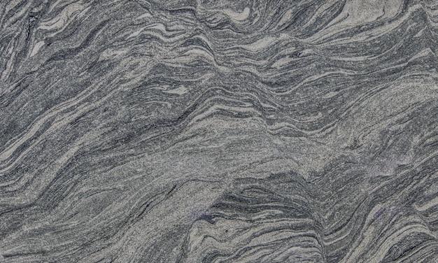 Fond de pierre gris foncé ou de la texture.
