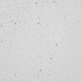 Fond de pierre grise ou texture