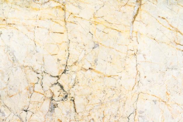 Fond de pierre mable jaune