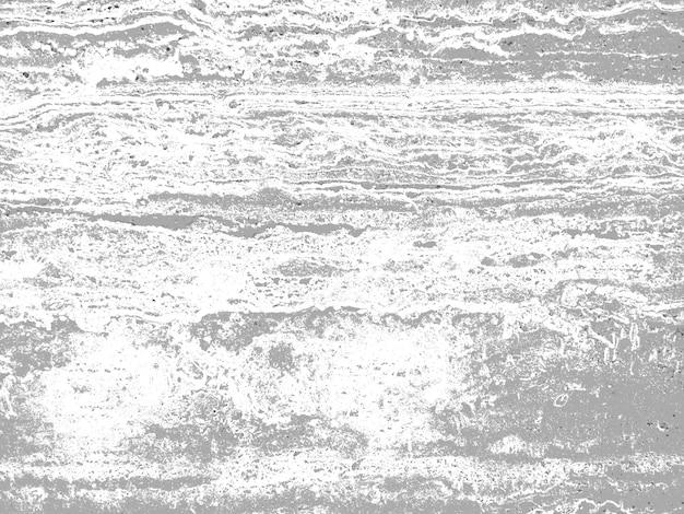 Fond de pierre de marbre abstrait blanc