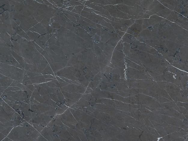 Fond de pierre de marbre gris onyx foncé, texture mate. pour toile de fond d'impression
