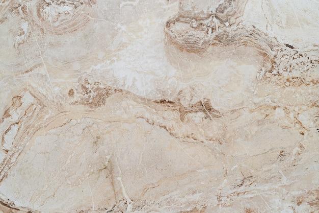 Fond de pierre en marbre.