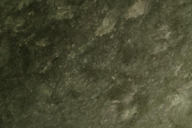Fond de pierre marbrée