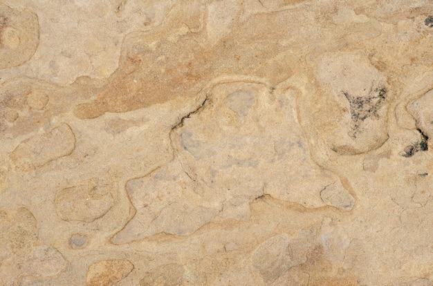 Fond de pierre à motifs floue