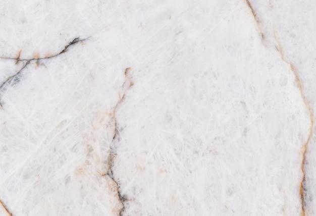 Fond de pierre naturak marbre onyx beige clair, texture mate. toile de fond pour impression