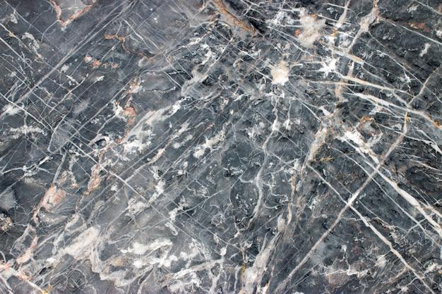 Fond de pierre de nature abstraite