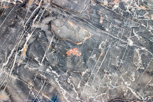 Fond de pierre nature abstraite