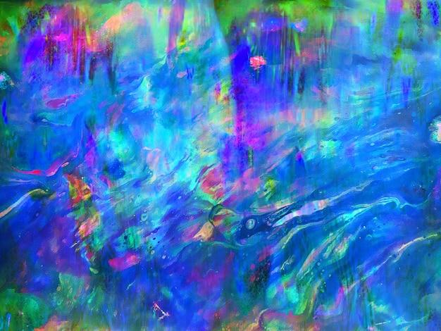 Fond de pierre précieuse opale. modèle abstrait à la mode pour les conceptions de vacances, invitation, carte, mariage, réservez la date, papier peint, couverture, affiche, brochure, bannière d'anniversaire de fête de catalogue
