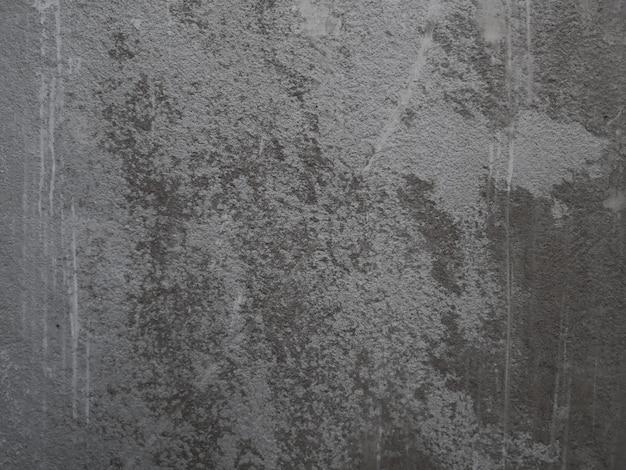 Fond de pierre texturé gris