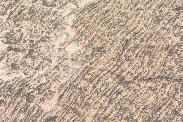 Fond de pierre et texture de pierre