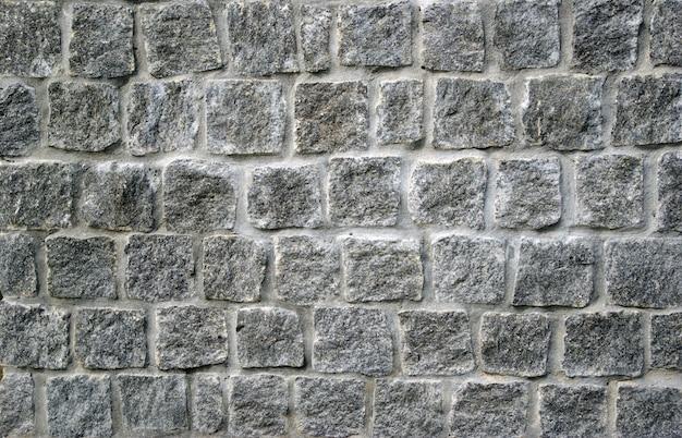 Fond de pierre