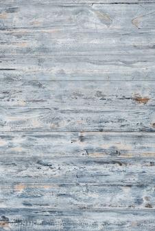 Fond de planche en bois patiné
