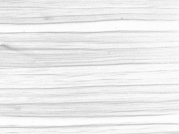 Fond de planche de bois rustique peint gris clair ou blanc