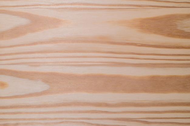 Fond de plancher en bois de motif de pin d'amérique