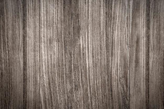 Fond de plancher texturé en bois beige fané