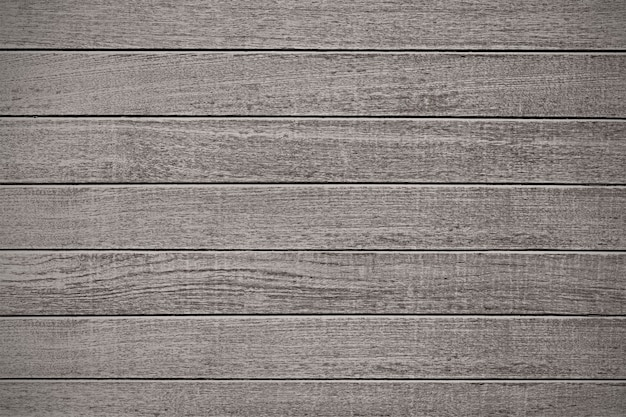 Fond de plancher texturé en bois beige