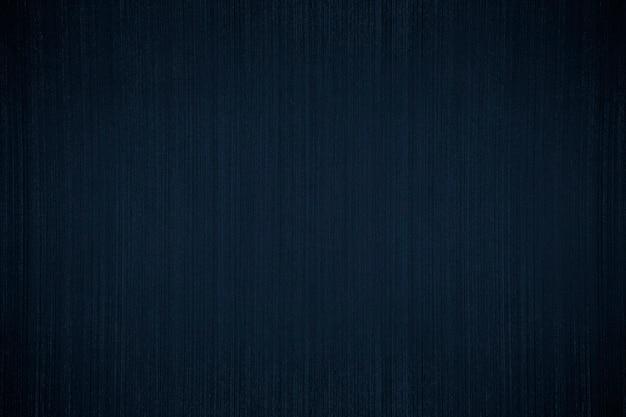 Fond de plancher texturé en bois bleu