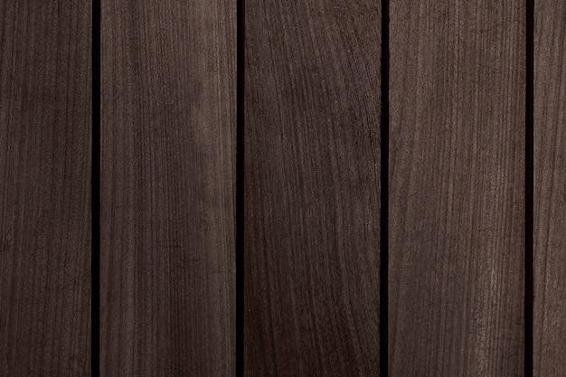 Fond de plancher de texture en bois bleu
