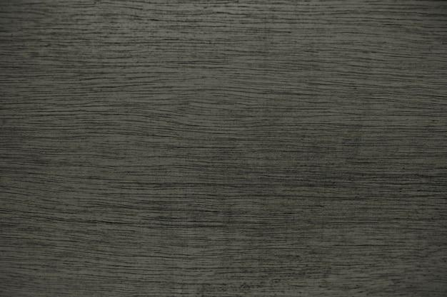 Fond de plancher texturé en bois brun grisâtre