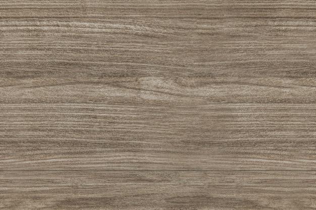 Fond de plancher de texture en bois brun