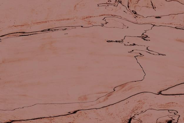 Fond de plancher texturé en bois rose pâle