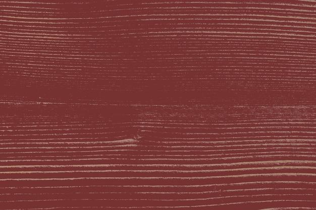 Fond de planches de bois peint