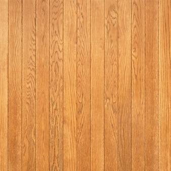Fond de planches de bois