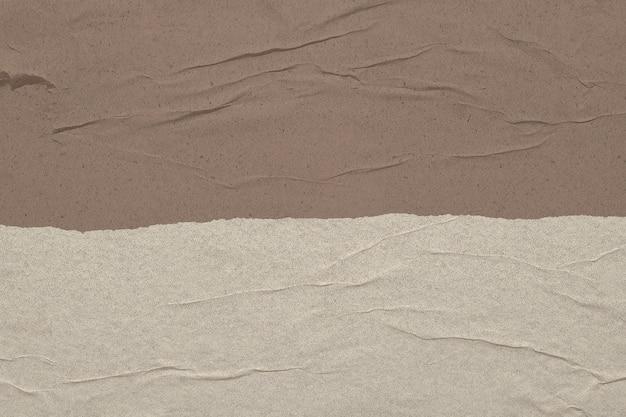 Fond avec des planches de textures beig