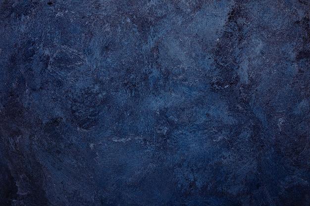 Fond de plâtre décoratif vénitien