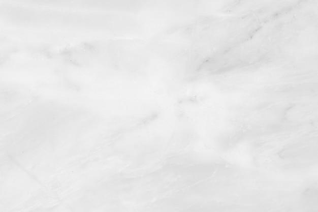 Fond plein cadre en marbre blanc