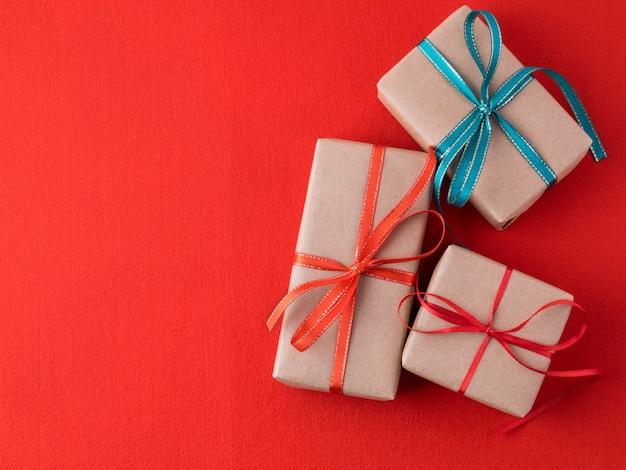 Fond pour la saint valentin, anniversaire, vacances, shopping.