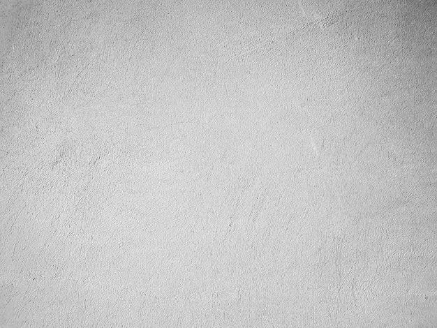 Fond rayé du mur de pierre grise