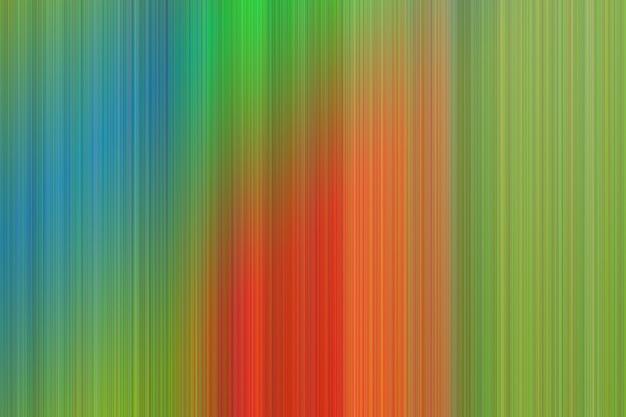 Fond de rayures abstraites