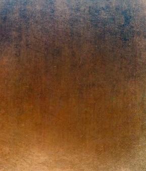 Fond rétro avec texture de vieux papier