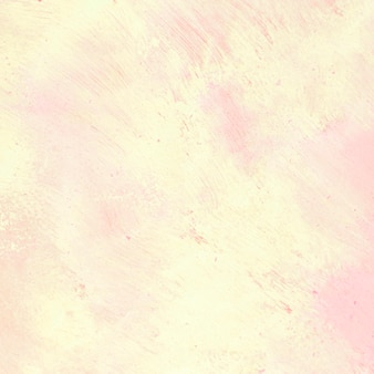 Fond rose clair monochromatique simple