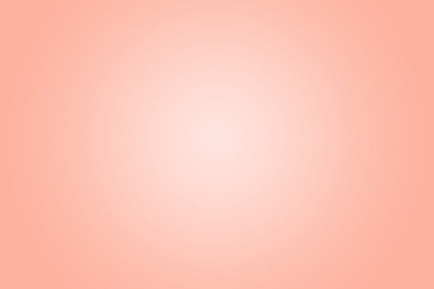 Fond rose pour ceux qui veulent utiliser la publicité graphique.