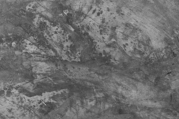 Fond rugueux grunge. pierre noire pelée rouillée.